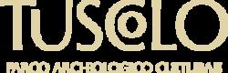 Tuscolo Logo